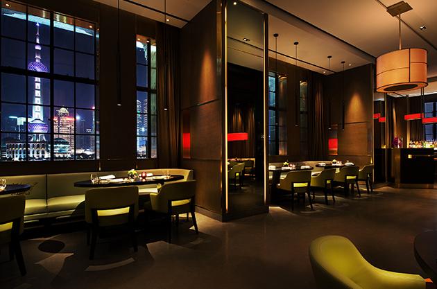 FTG-NewShanghaiRestaurants-CreditHakkasan