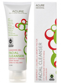 organic_cleanser_gel-e1360875435176